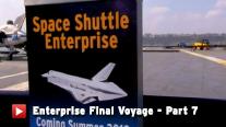 Enterprise Final Voyage - Part 7