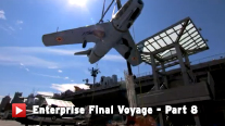Enterprise Final Voyage - Part 8