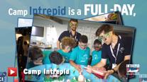 Camp Intrepid
