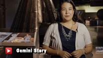 Inside Intrepid Education: Gemini Story