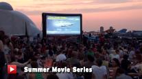 Summer Movie Series 2013