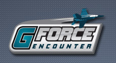 Gforce Simulator
