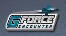 Gforce Simulator