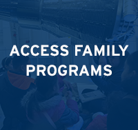 ACCESS FAMILY PROGRAMS