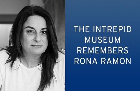 Rona Ramon