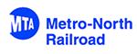 metro north railrod